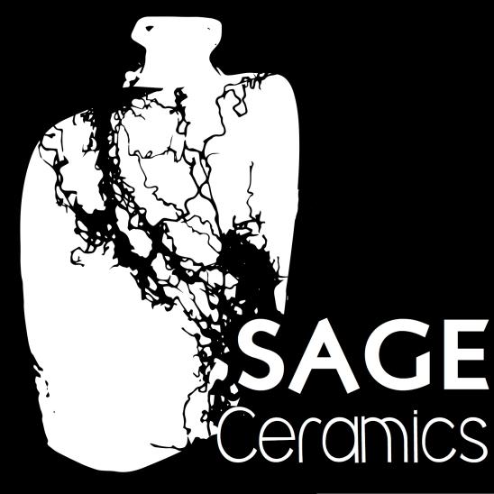 Sage Logo Square